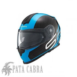 CASCO SCHUBERTH INTEGRAL S2
