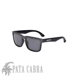 GAFAS SHIRO DIAMOND