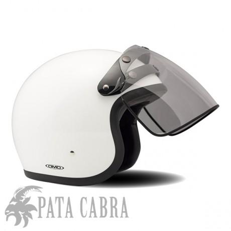 PANTALLA DMD FLIP-UP CLEAR