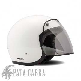 PANTALLA DMD BIG VISOR CLEAR