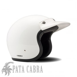 PANTALLA DMD OFF-CASCO VINTAGE