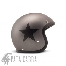 CASCO DMD JET VINTAGE STAR