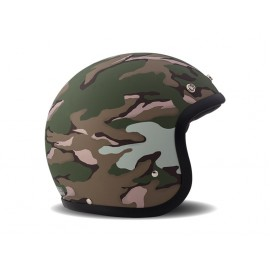 CASCO DMD JET MILITARY