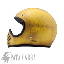 CASCO DMD SEVENTYFIVE INTEGRAL ARROW