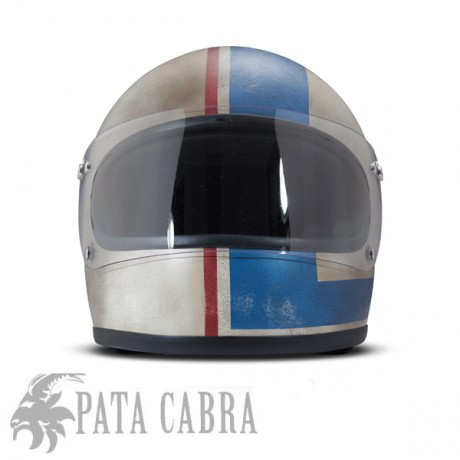 CASCO DMD INTEGRAL R80