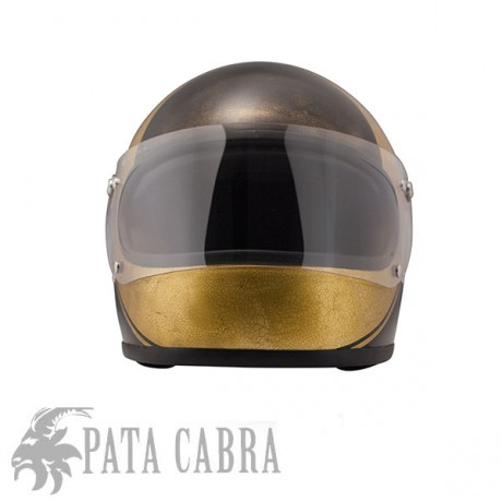 CASCO DMD INTEGRAL SPADES