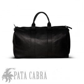 BOLSO DMD BLACK