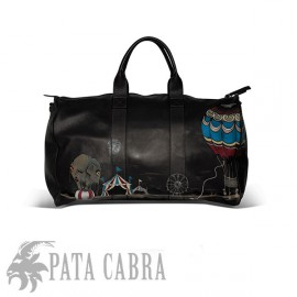 BOLSO DMD WEEKEND CIRCUS