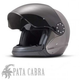 CASCO DMD A.S.R GREY