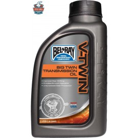 Aceite Bel Ray Big Twin Transmision