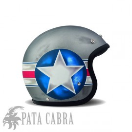 CASCO DMD JET VINTAGE FIGHTER