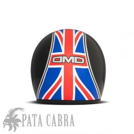 CASCO DMD JET VINTAGE UK