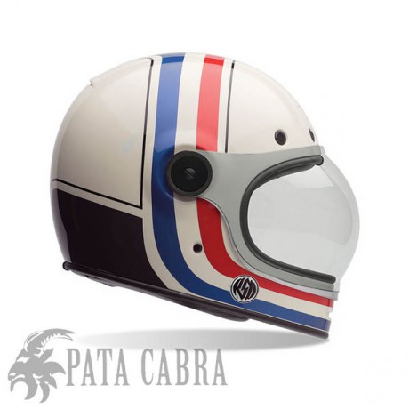 CASCO BELL INTEGRAL BULLITT RS