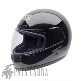 CASCO NZI INTEGRAL ACTIVITY