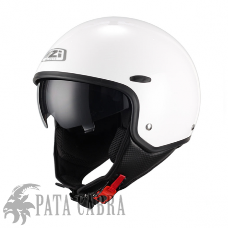 CASCO NZI JET CAPITAL SUN