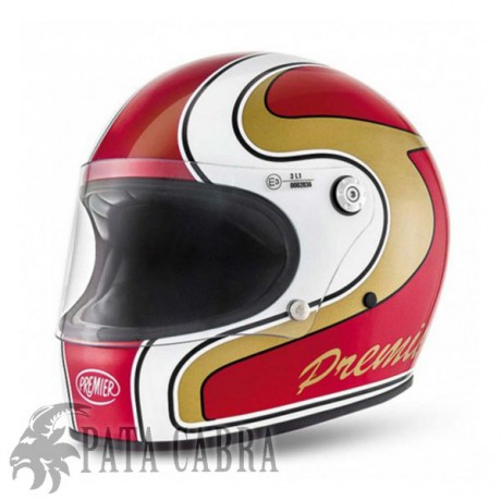 CASCO PREMIER INTEGRAL M