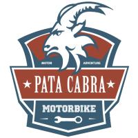 Patacabra Motorbike tienda motera